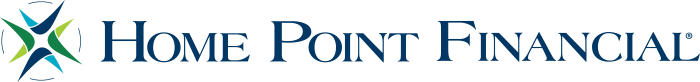 Home Point Financial Corporation